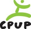 Logo CPUP