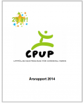 arsrapport2014front
