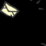 kontaktuppgifter