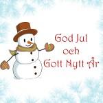 snowman16