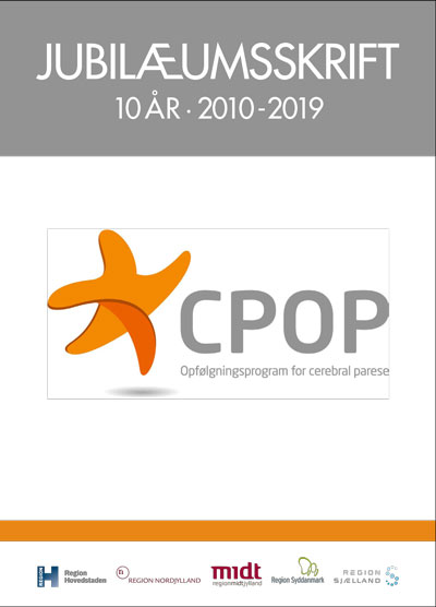 CPOP 10 år
